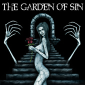 Enter ... The Garden of Sin!