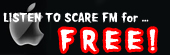 Listen to SCARE FM for FREE!!! ....