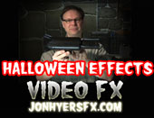 Jon Hyers Visual Effects ... Select, Buy and Download at the same time ...