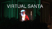 Have Santa Claus in your home this year! ...